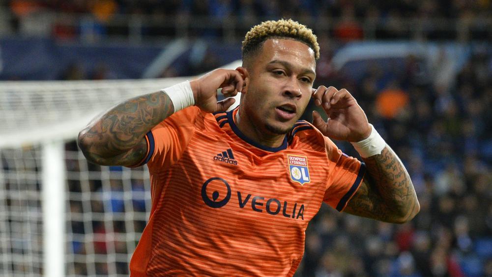 Berikut Pemain Ligue 1 Kemungkinan Bisa Ke Premier League