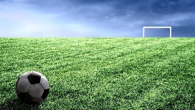 Tuntutan Aneh Dan Unik Dari Para Pesepak Bola Top Dunia