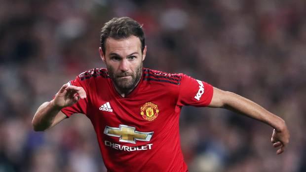 Berikut Nama Pemain Sebaiknya Dijual Manchester United