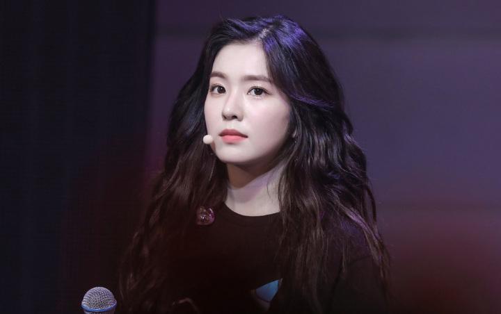 The Fact Music Awards 2019: Tampil Menawan Di Red Carpet, Kecantikan Irene Menuai Pujian Para Fans Dan Netter