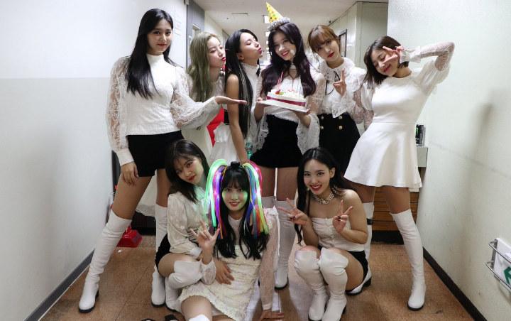 Twice Comeback Dengan MV ' Fancy ', Netter Menuduh Twice Jiplak MV Girl Group Jepang