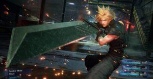 Berapa Lama Waktu Yang Dibutuhkan Untuk Menamatkan Final Fantasy 7 Remake