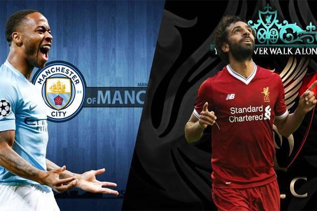 Harry kane Doakan City Bisa Mengalahkan Liverpool