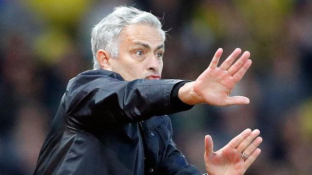 2 Pelatih Liga Inggris Terancam Pemecatan