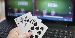 Kenali Dulu Ciri-Ciri Situs Poker Online Terpercaya