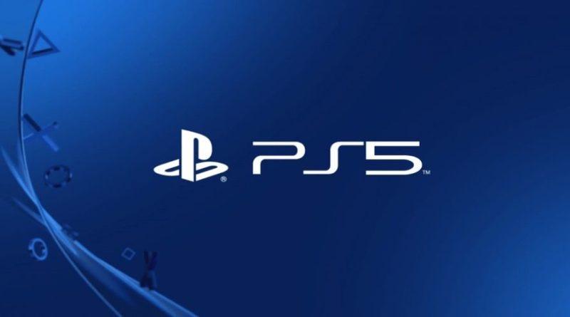 Tanggal Pengumuman PS5 Diumumkan