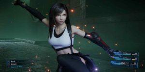 Tips Dan Trik Untuk Game PS4 Final Fantasy 7 Remake